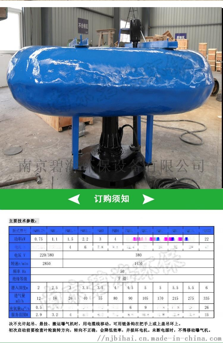 FQB浮筒式潜水曝气机_07.jpg