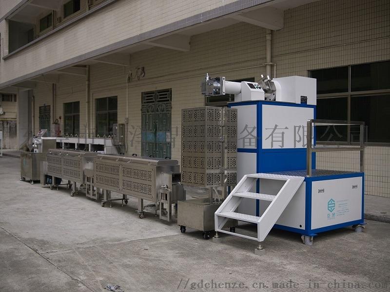 立式单色硅胶挤出生产线800600.jpg