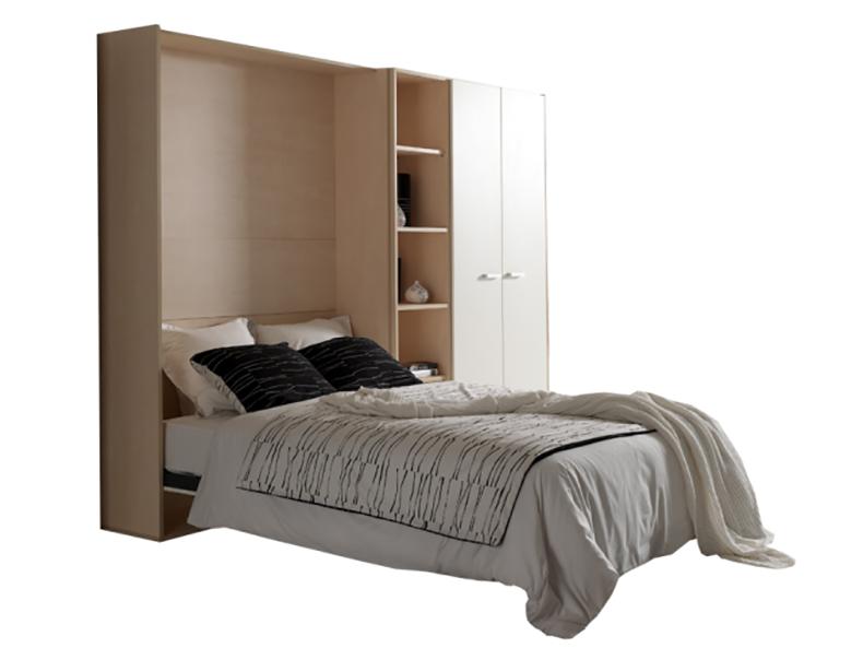 电动沙发隐形床 东莞智造坊壁床隐形床 厂家隐形床103030995