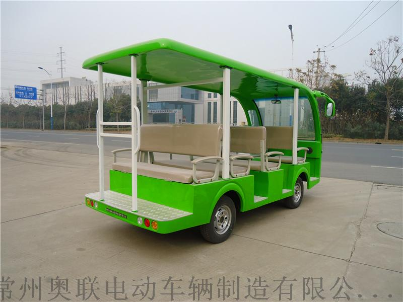 sightseeing vehicle02.jpg