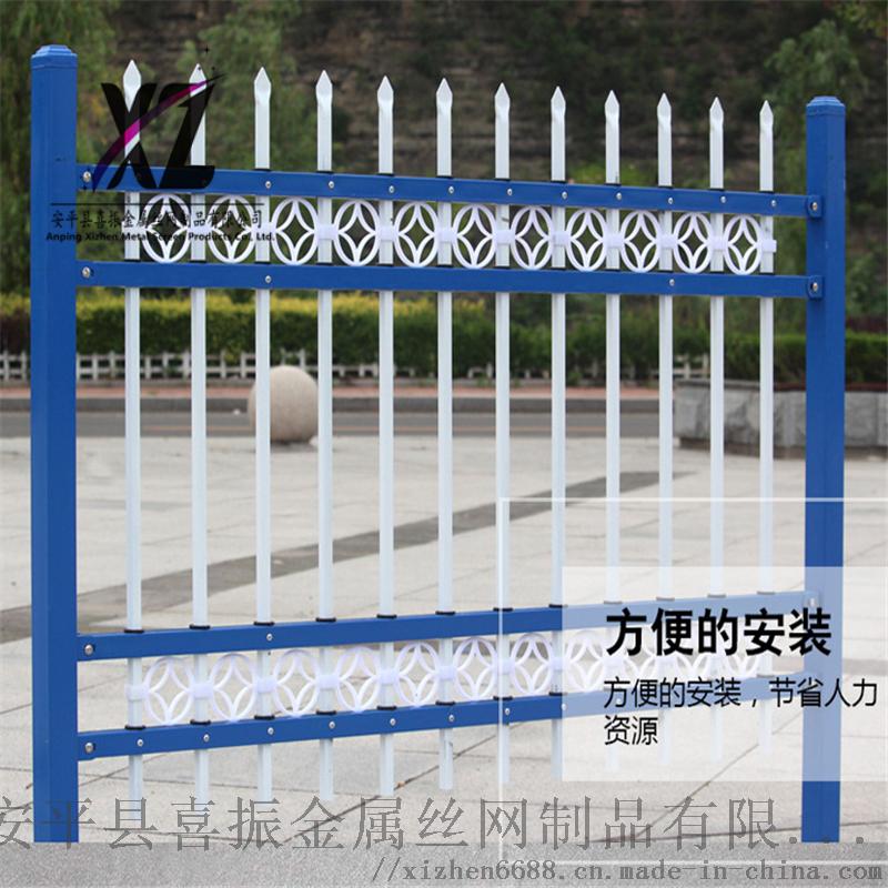 鋅鋼圍牆護欄47.png