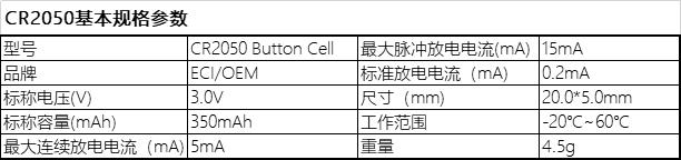 CR2050规格参数.jpg