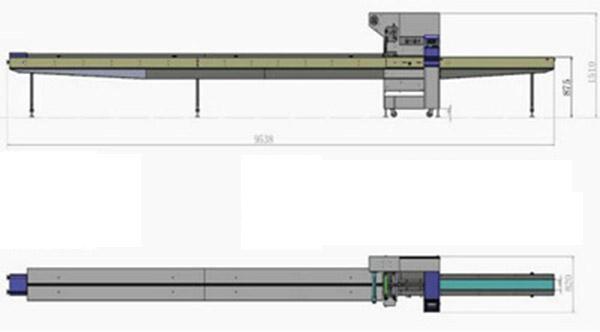 ELD-551长条管类包装机.jpg