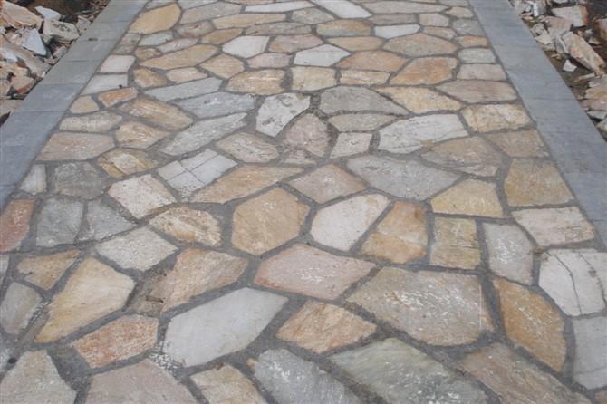 大量供應文化石蘑菇石 綠色蘑菇石鏽色蘑菇石文化石26486752