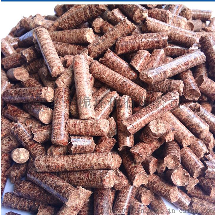 湘西龙山县生物质颗粒厂家 木颗粒燃料锅炉燃料763582522
