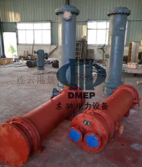 冷油器换管,换管束,维修改造油冷器58276265