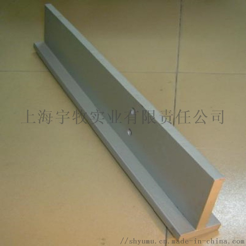 热轧T型钢剖分焊接3.jpg
