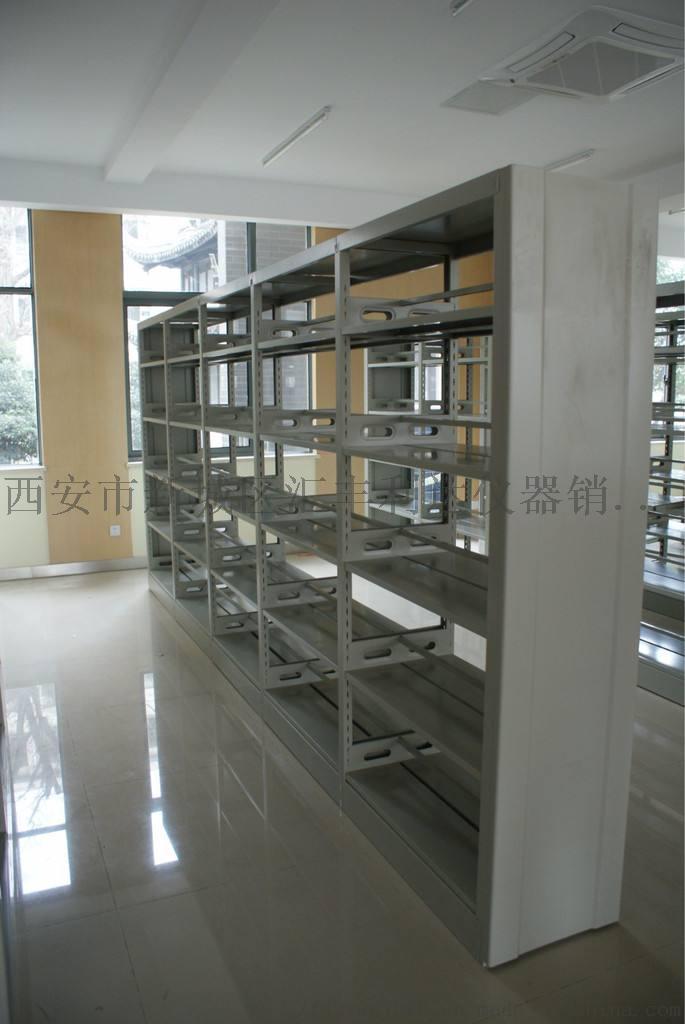 西安哪余有賣文件櫃13891913067762098972