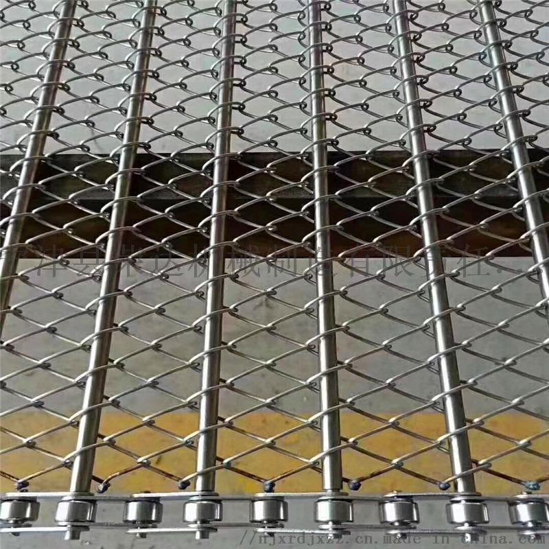 鏈條網帶不鏽鋼9.jpg