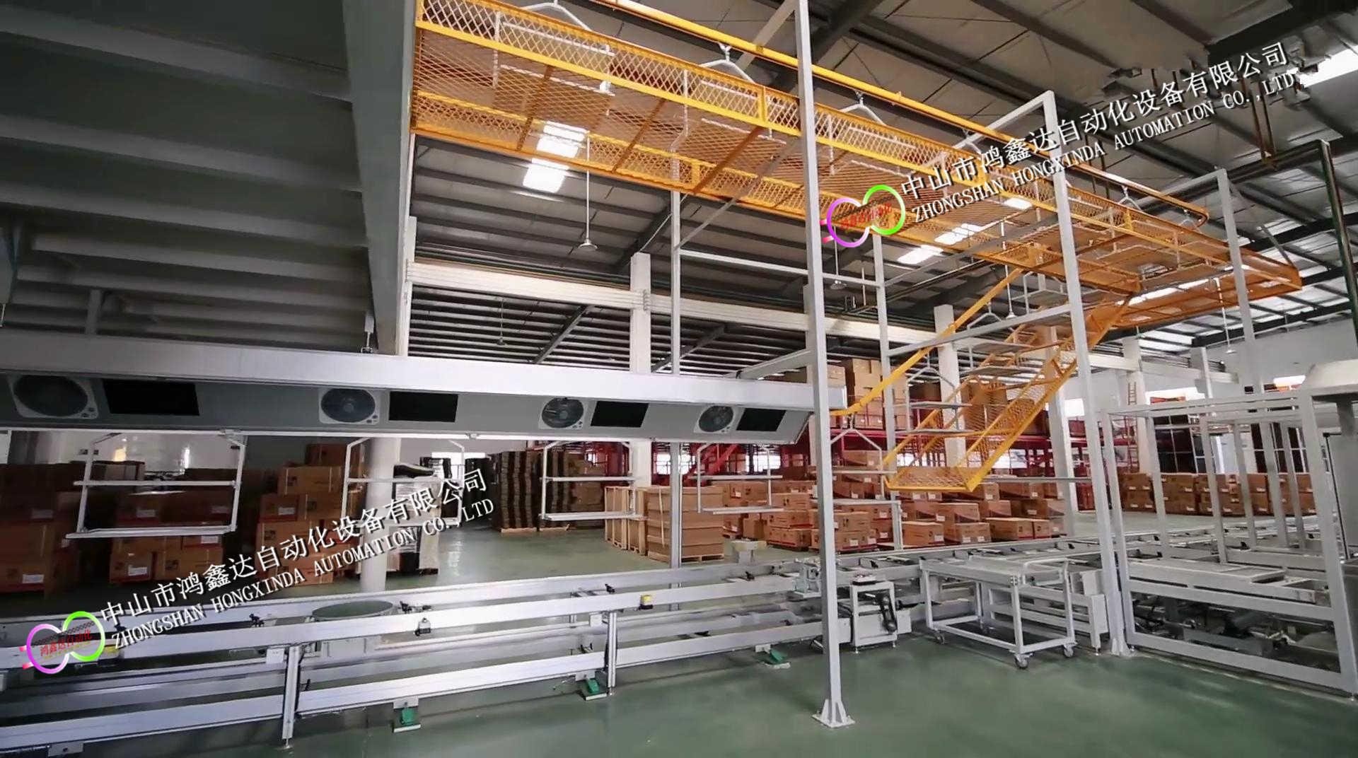 瑞马燃气壁挂炉生产检测设备及新增生产线展示-1080_20180117081929.JPG