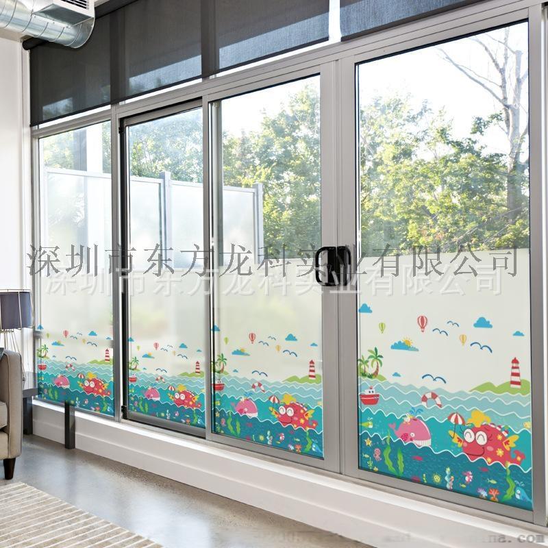 艺术玻璃**加绢夹丝玻璃橱柜移门UV平板打印机806625565