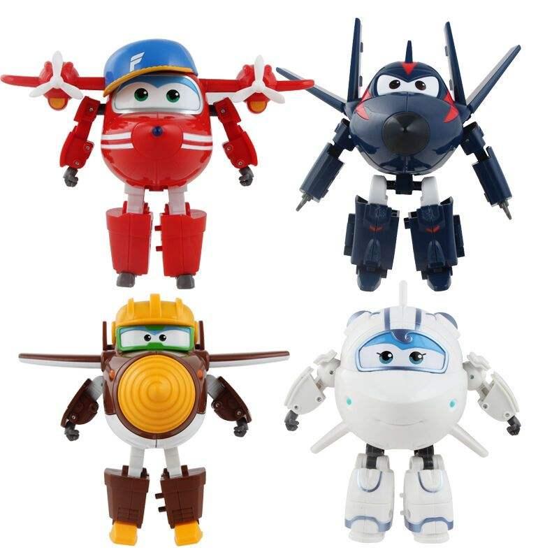 加工注塑嬰幼兒食品級超級飛俠塑膠玩具 (3).jpg