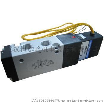 mono35806513-110404-02.jpg
