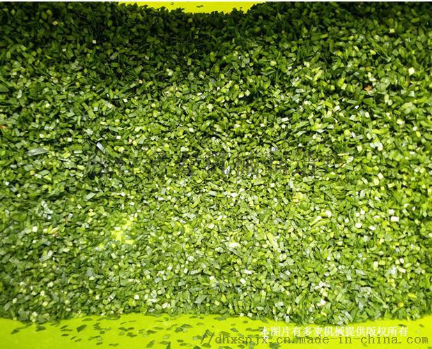聊城全自动小型切菜机市场价格55595042