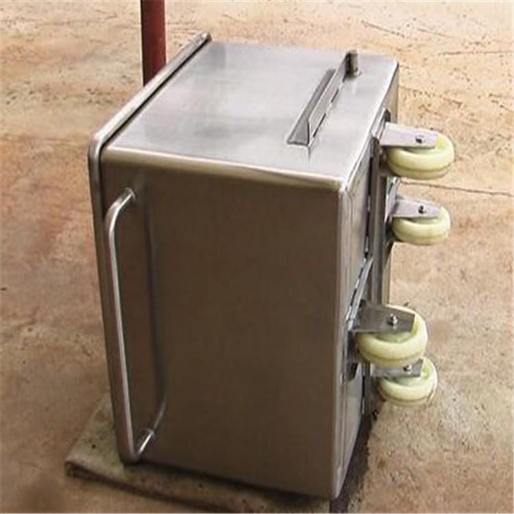 真空滾揉機 牛肉滾揉機 快速醃漬入味45448392
