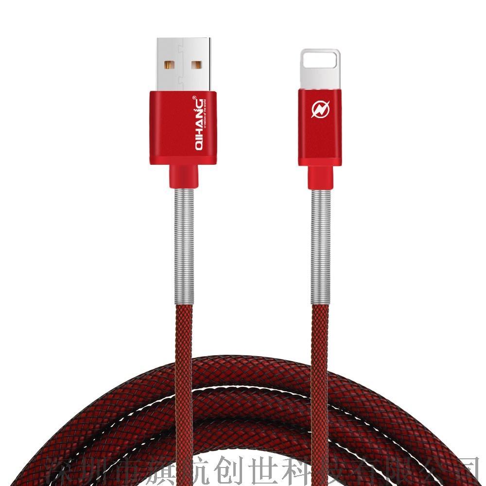 i5 红 无芯片