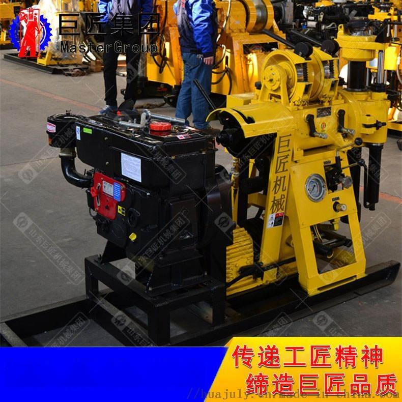 HZ-130Y岩芯钻机 (5).jpg