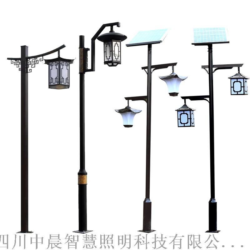 庭院灯 产品7     图1  仿古.jpg