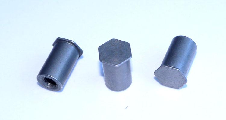 盲孔硬化不鏽鋼壓鉚螺柱內頁2.jpg