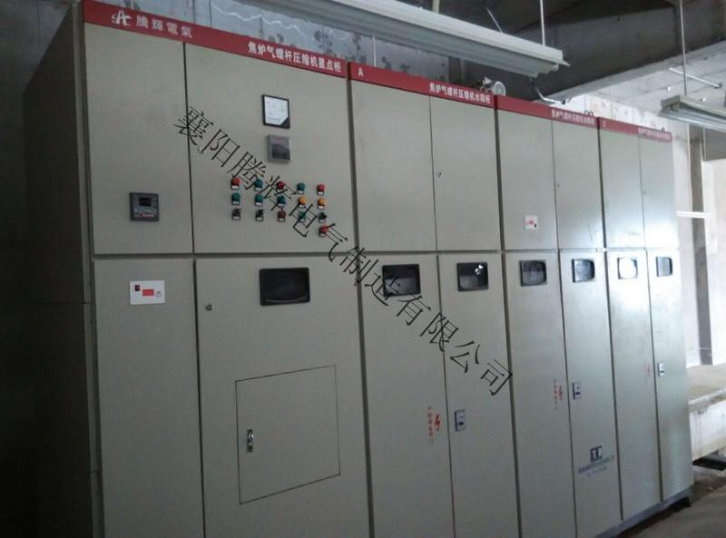 高压软启动柜厂家打死都不愿意说的3个关于高压软启动柜的秘密40067225