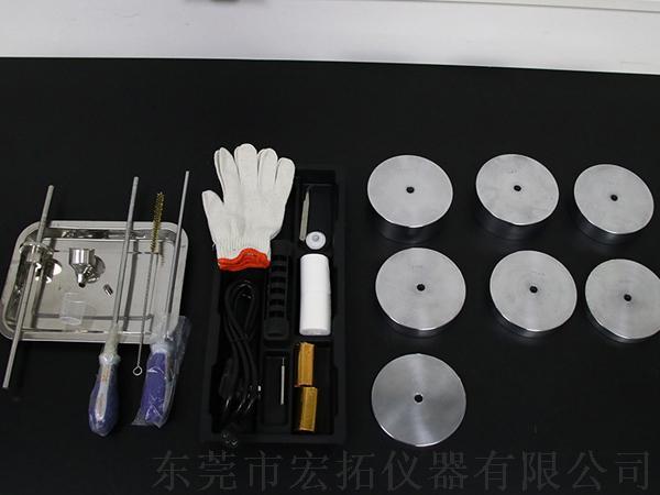 ABS塑料熔融指數測定儀890611715