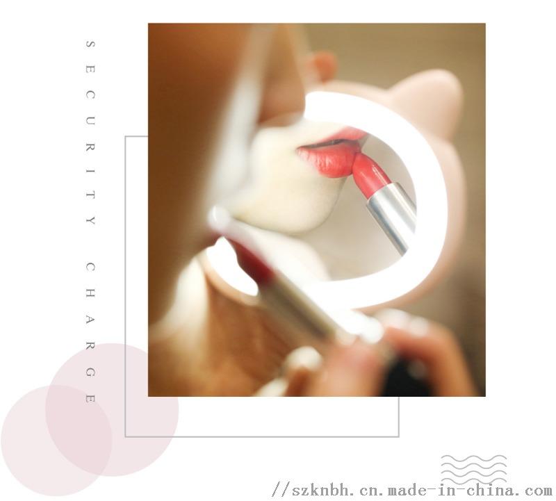 萌萌猪化妆镜-01_09.jpg