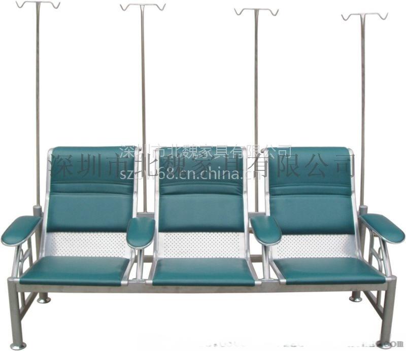 201/304不锈钢连排输液椅136936165