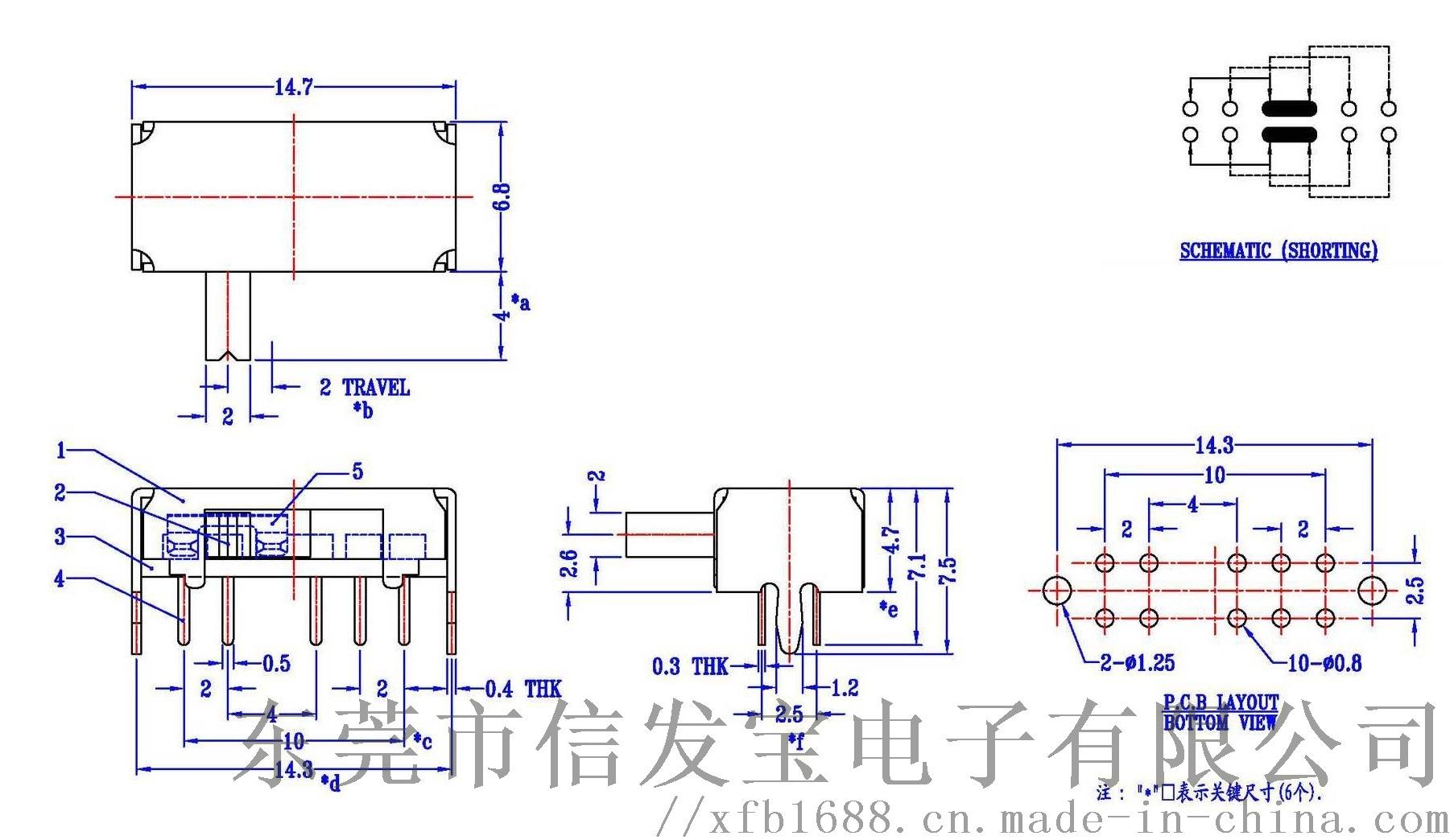 SK-24D07.10.jpg