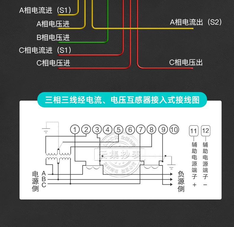 威胜-DSSD331-MC3_10.jpg