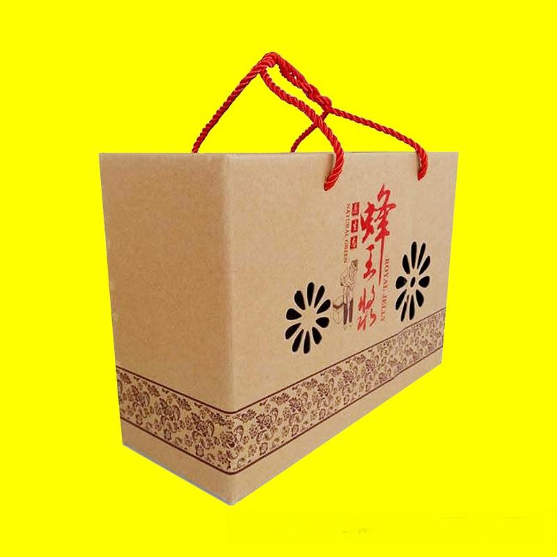 蜂蜜禮品盒25.jpg