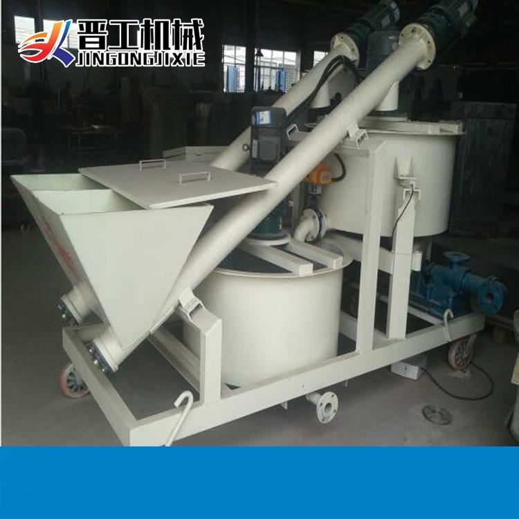 雲南鋼絞線穿線機預應力千斤頂廠家