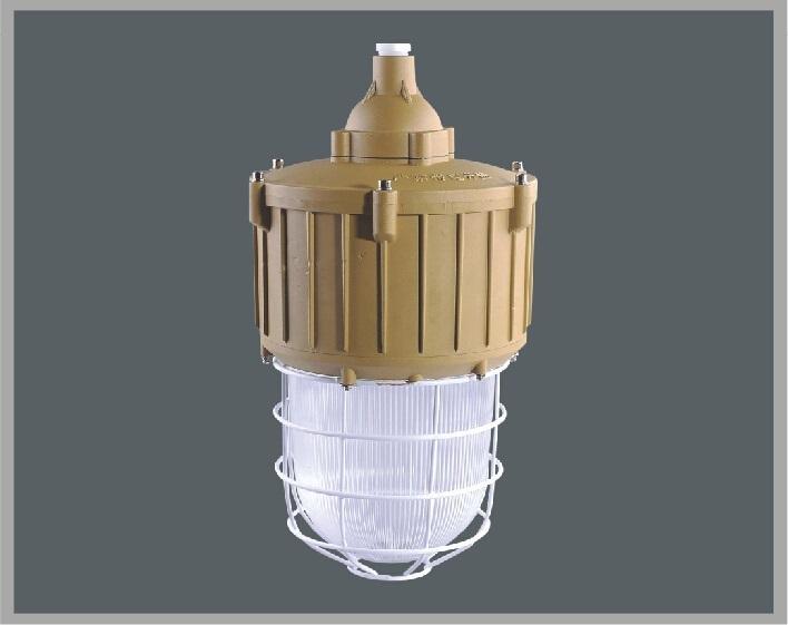 SBF6205系列防水防尘防腐灯102698145