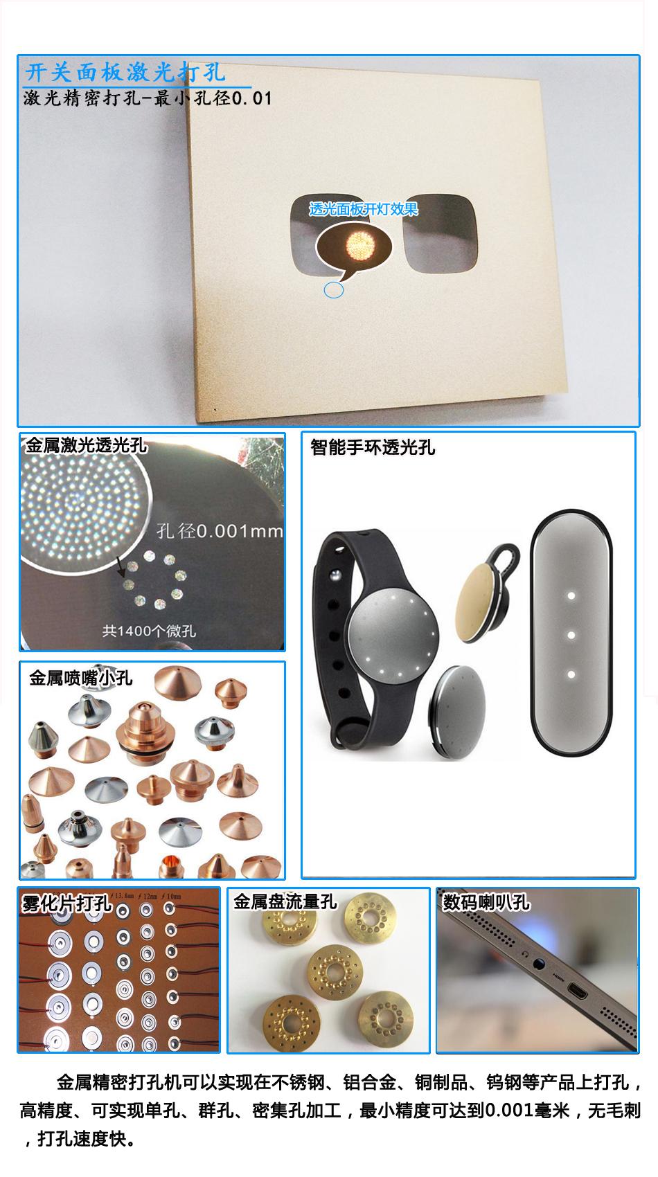 激光微孔机详情(新版)_01.jpg