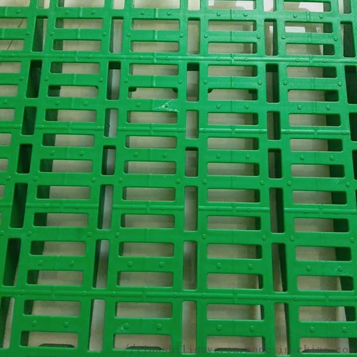 塑料漏粪板绵羊漏粪板羊用漏粪床124982842