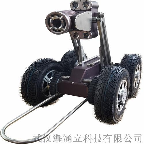 CCTV管道检测机器人、管网检测服务945610195