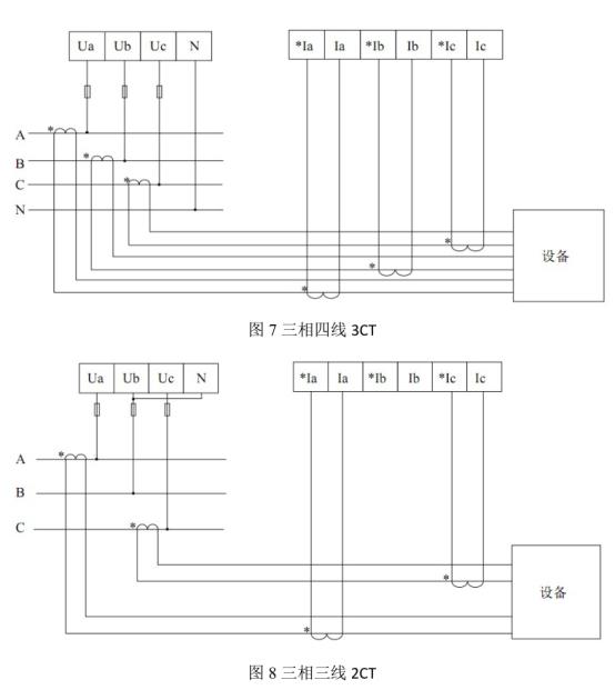 DTSD1352 导轨式多功能电能表597.png