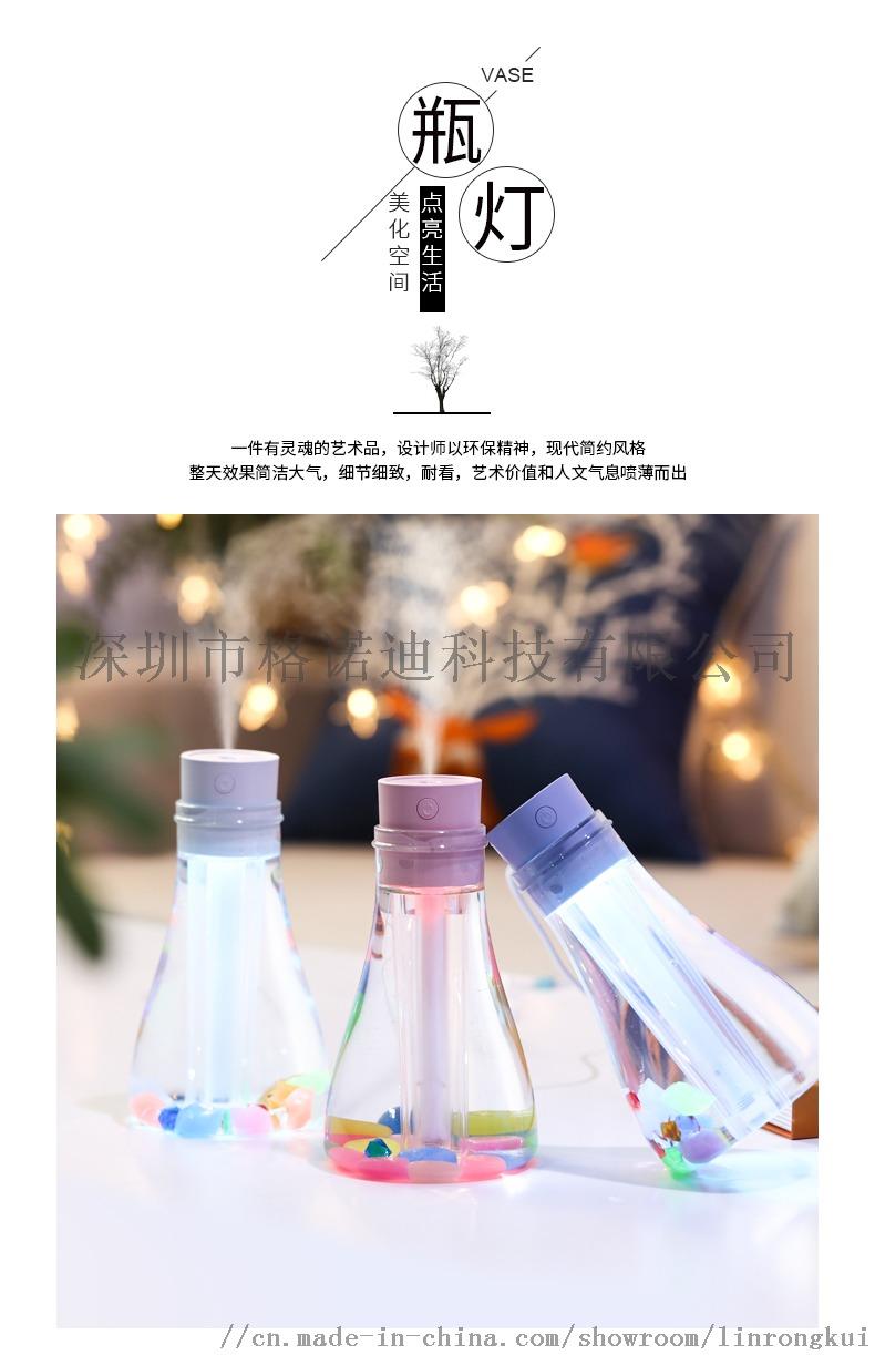 许愿瓶加湿器_02.jpg