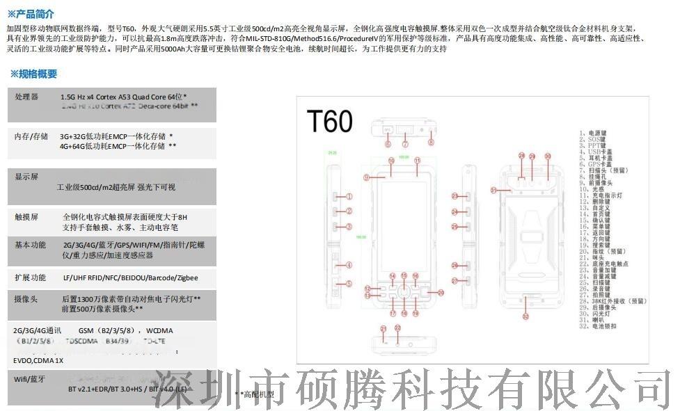 T60-2.jpg