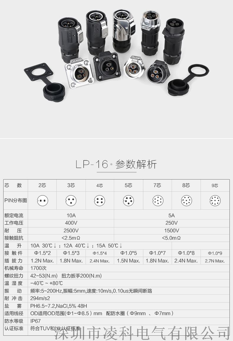 LP-16-中文详情_07.jpg