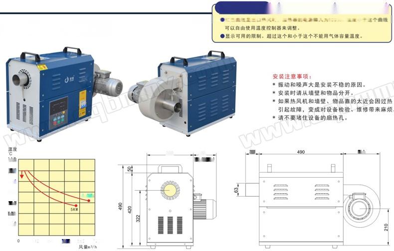 KW5-7.5 (3).jpg