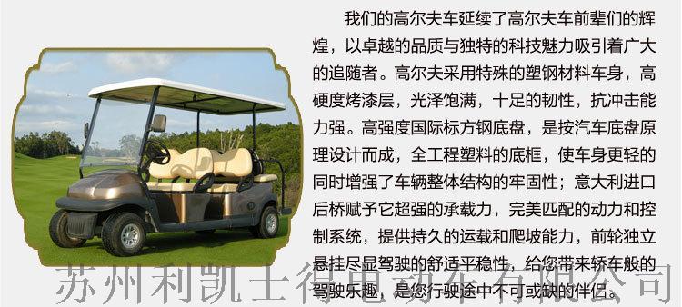 高爾夫車介紹.jpg