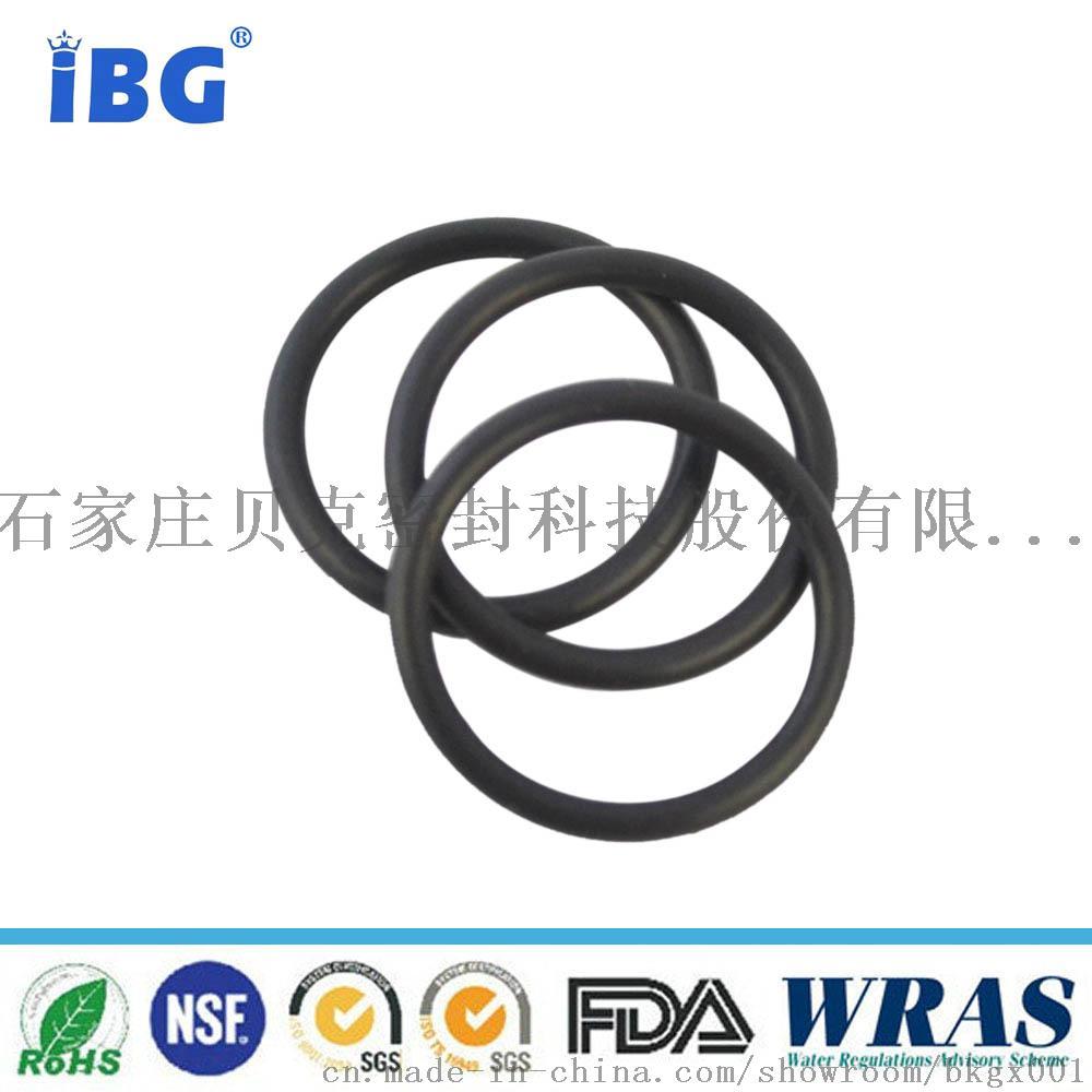 氟胶密封圈O型异形厂家硅胶垫可寄样看厂59208555