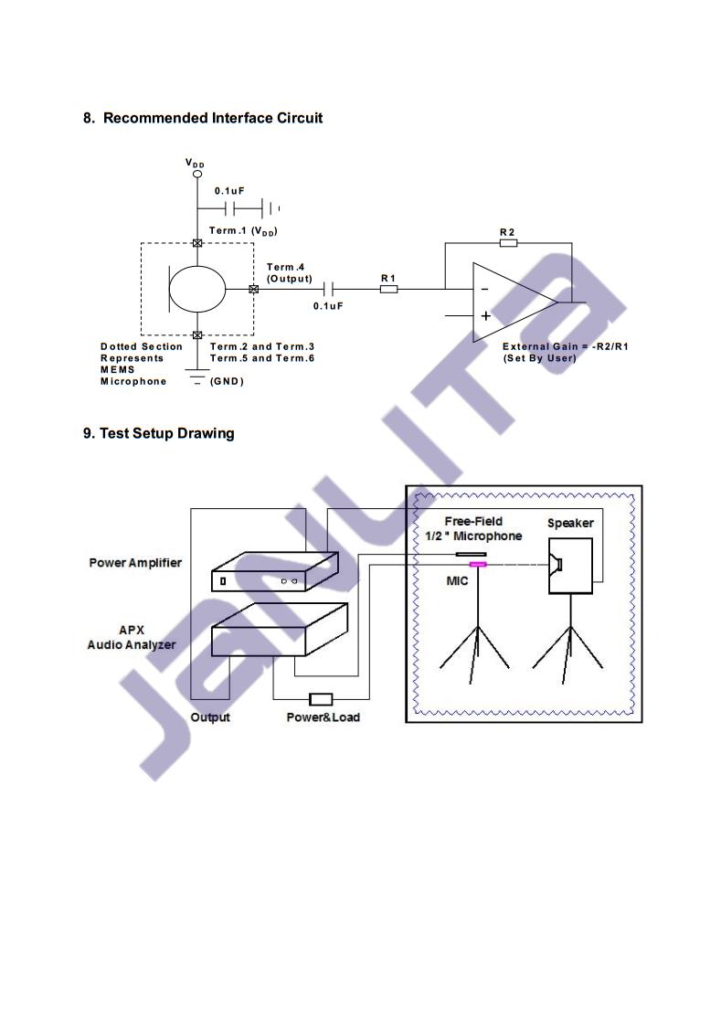 (6-3)JMO-3729AB-3830-500M-4.png