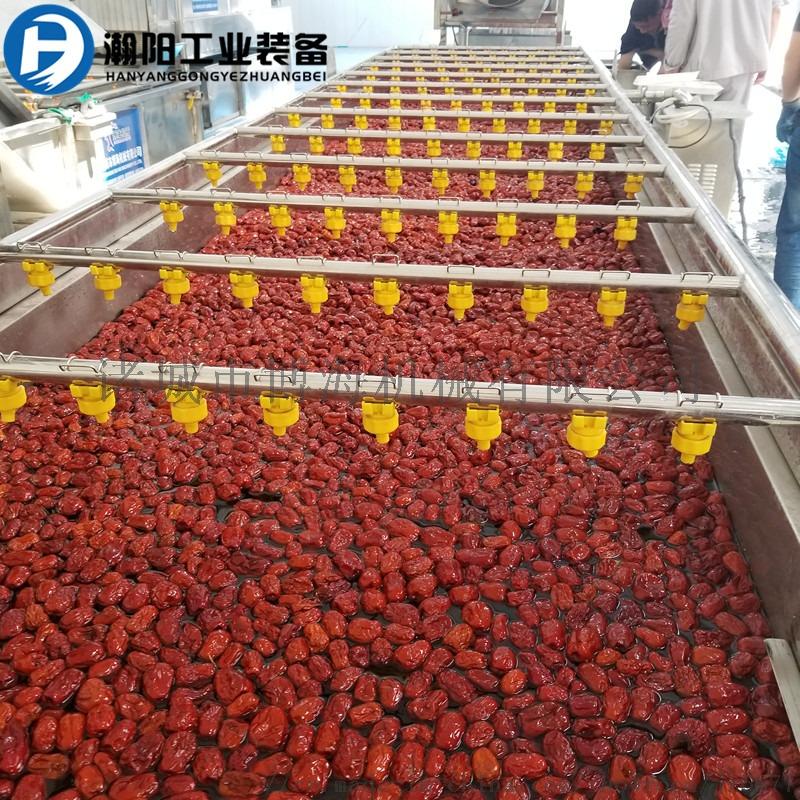 紅棗加工流水線2.jpg
