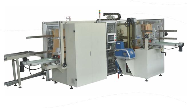 ELD-11K全自動折盒機2.jpg