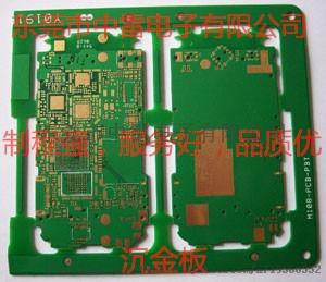 北京阻抗板沉金板批量生产哪家比较好799501435