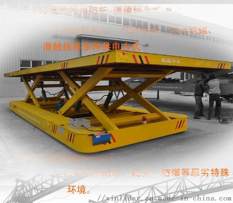 网页大图版式-钢包车6t_03_看图王 - 副本.jpg