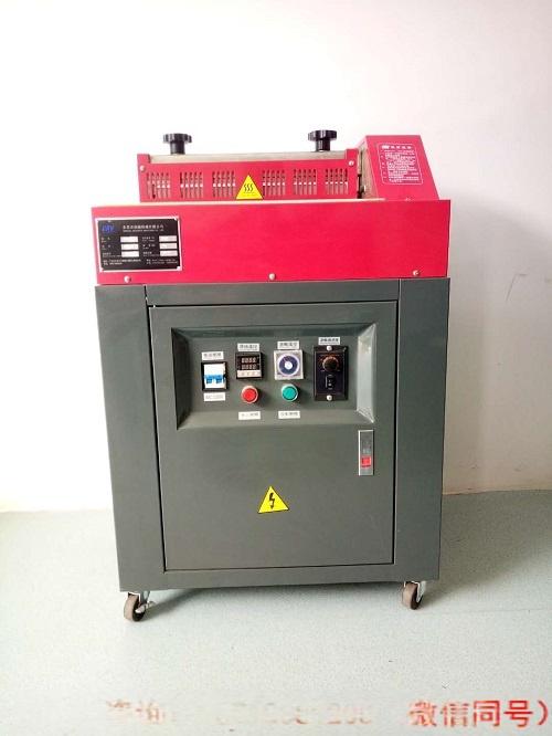 热熔胶机厂家 厂家直销热熔胶点胶机76639905