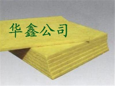 上海离心玻璃棉管施工工艺21611882