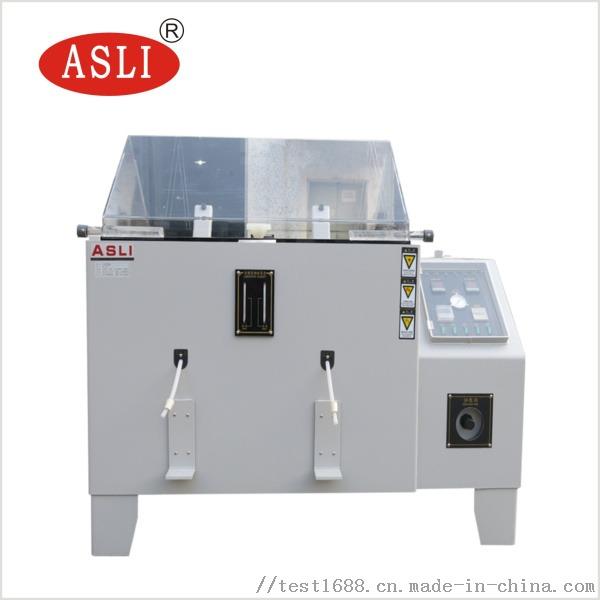 广东耐盐性试验机 盐雾试验箱生产厂家931366565